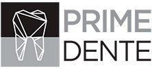 Dentista no Meier